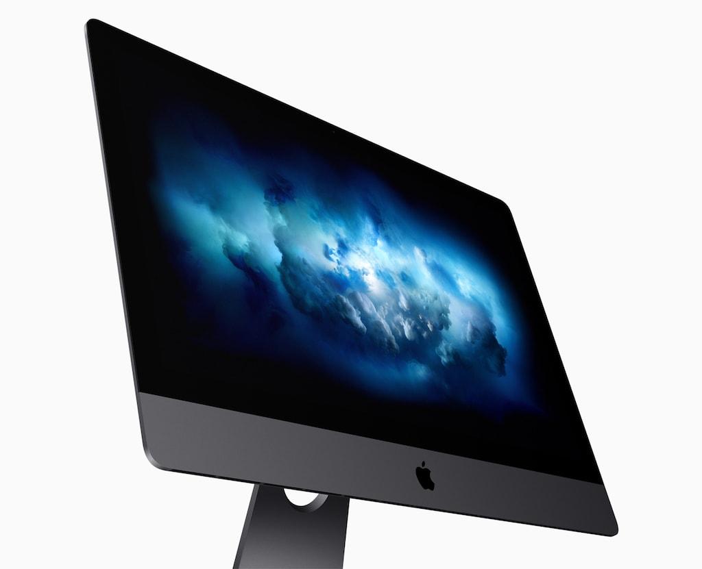 Kolumne: Nicht alles von Apple ist teu(r)er