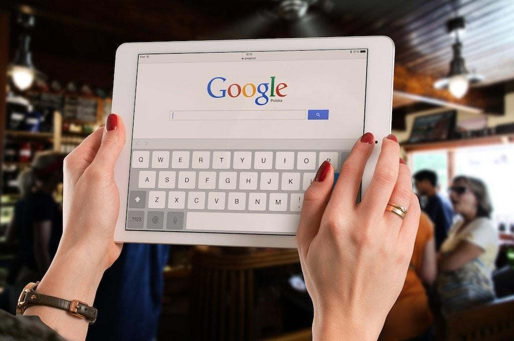 Daten überall mit dem iPad und der Apple SIM