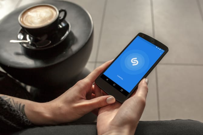 Apple kauft Shazam – überraschend und doch plausibel