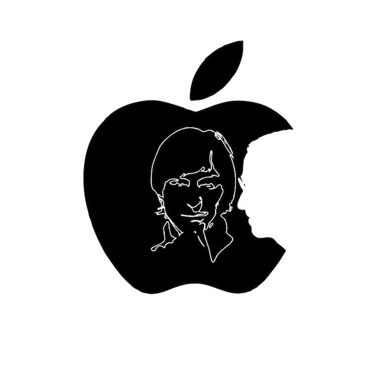 Warum hat Steve Jobs eigentlich Apple verlassen?