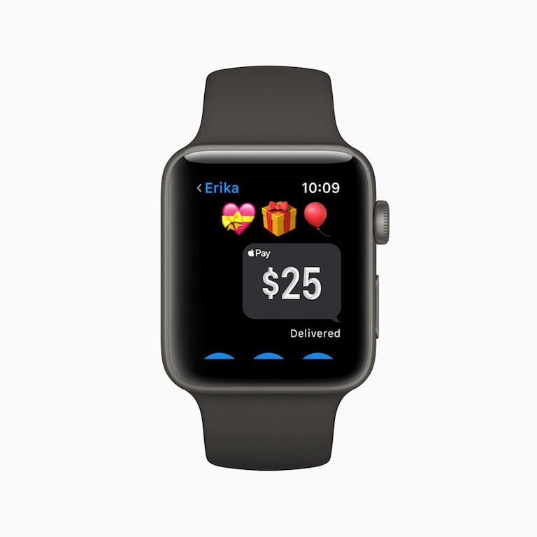 Watch_Series_3_Apple_Pay_Messages_birthday
