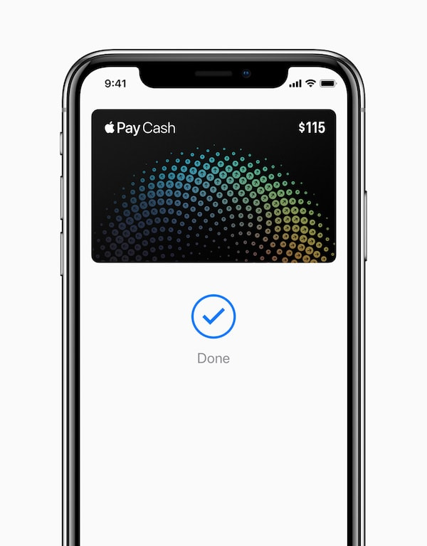 iPhone_X_Apple_Pay_Wallet_Action_screen
