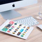 Eine App für Mac, iPad und iPhone – Womöglich kommen sie dieses Jahr