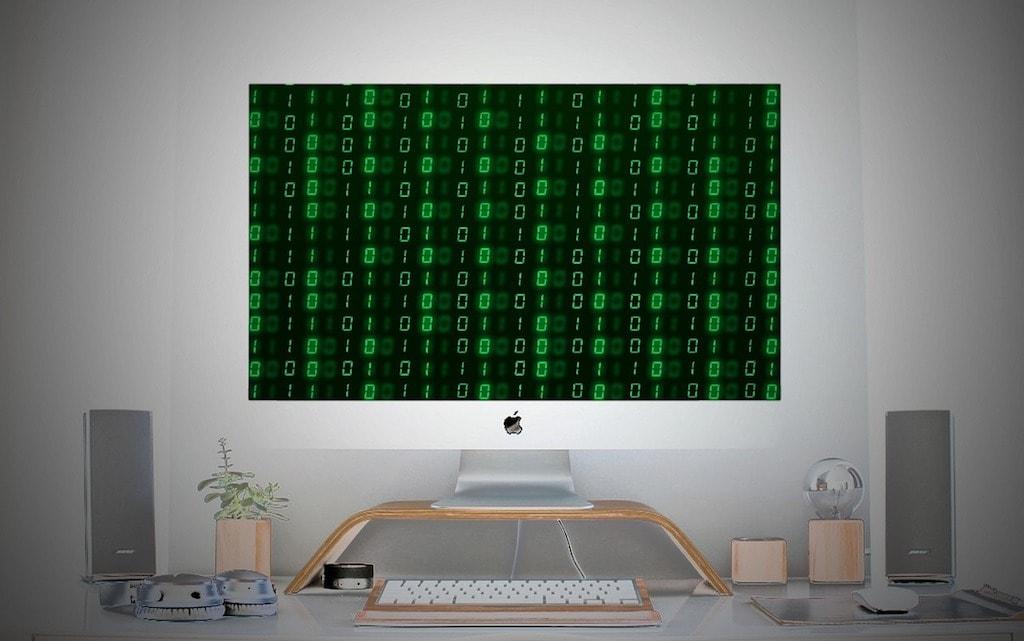 Das macOS Terminal – ein paar eher unbekannte Funktionen