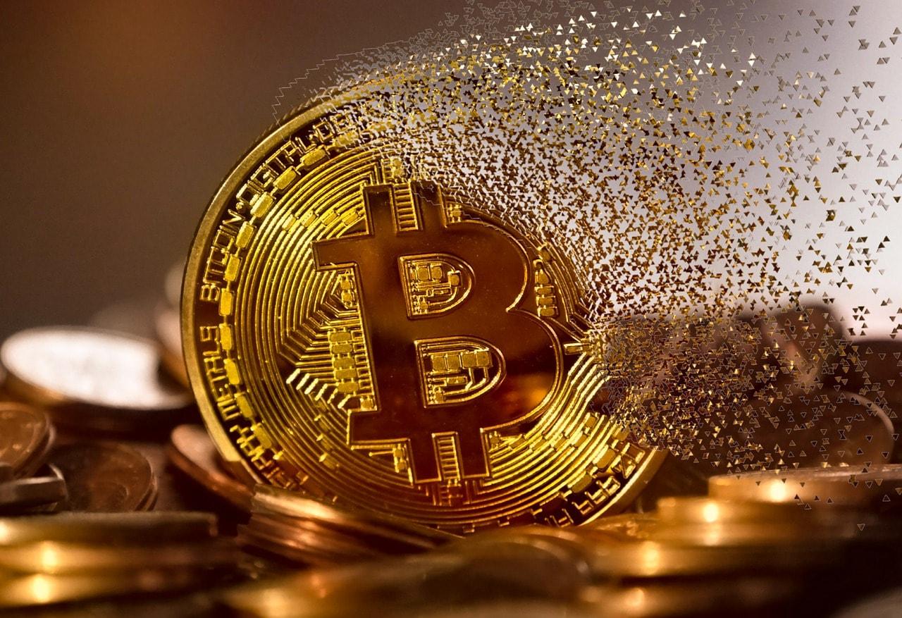 Bitcoin & Co: Noch lohnt der Einstieg