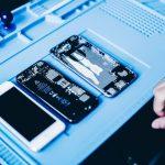 Bis zum 31. Dezember – iPhone-Batterietausch bei Apple für 29€