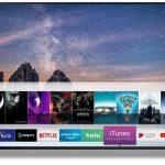 Apple und Samsung verbünden sich – und machen das Apple TV obsolet?
