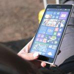 Das Projekt Windows Phone geht offiziell zu Ende