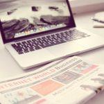 Kommt bald das Apple-Abo für Zeitungen und Filme?