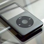 Kolumne: Der iPod Classic – Klassiker