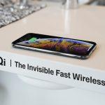 ENERQi – Den Wireless Charger geschickt verstecken