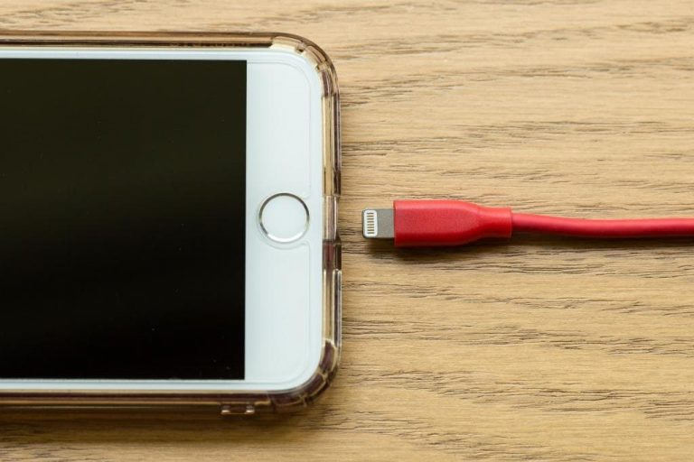 Das Apple AirPower Wireless-Charger Projekt wurde begraben – gibt es Alternativen?