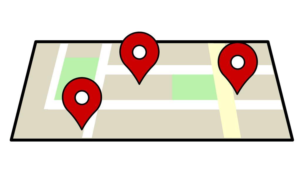 Bald möglich – Google Standort- und Aktivitätsdaten automatisch löschen lassen