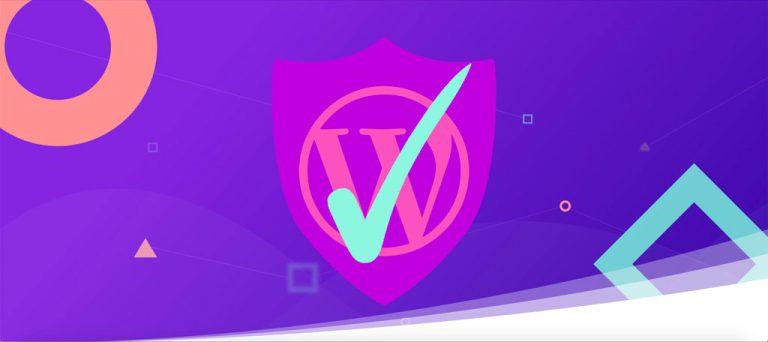 Besser schlafen mit dem WordPressguard