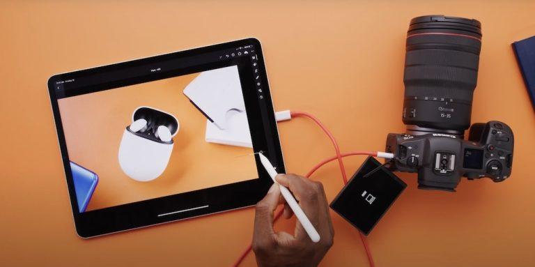 iPad Pro 2021: Erste Eindrücke und kleine Zusammenfassung